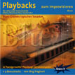 Blues-Playalong-CD